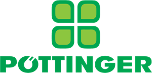 P_and__246_ttinger-logo-9C8A2E2D73-seeklogo.com