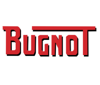 Bugnot-Logo