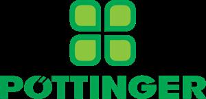 P_and__246_ttinger-logo-9C8A2E2D73-seeklogo.com