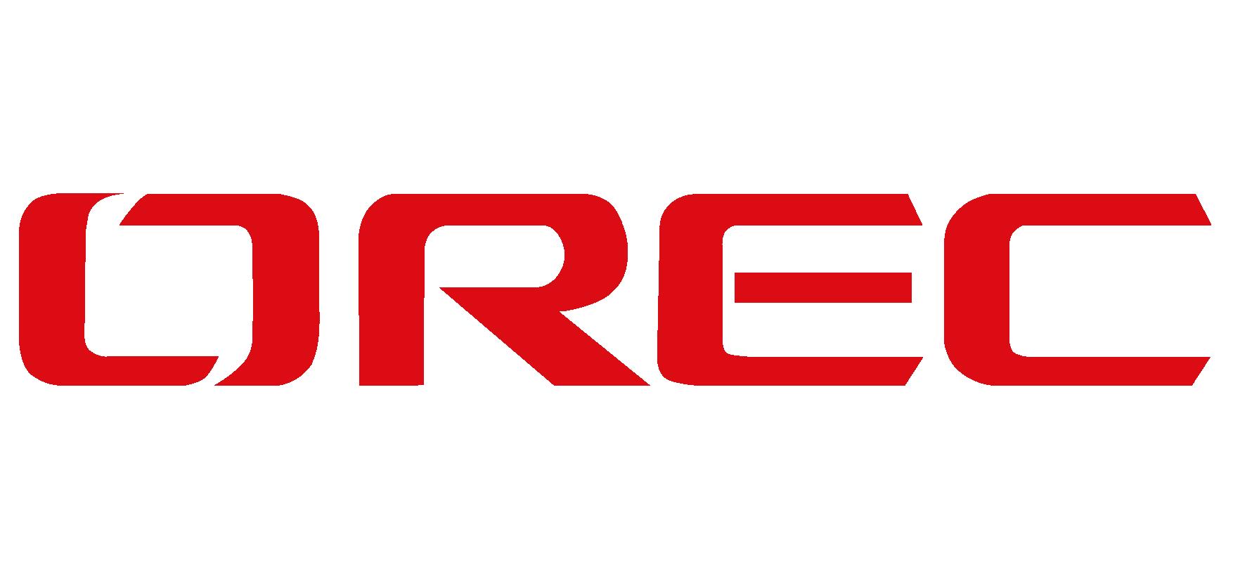 orecRouge-01